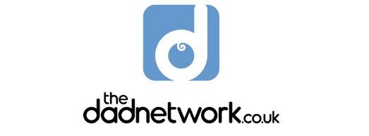 dad Network logo